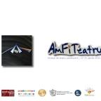Juriul AmFiTeatru 7