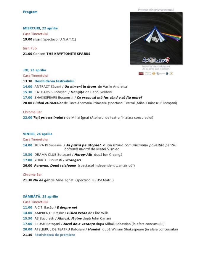 comunicat - Program-spectacole-7-color-page0001