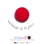Programul AmFiTeatru 8