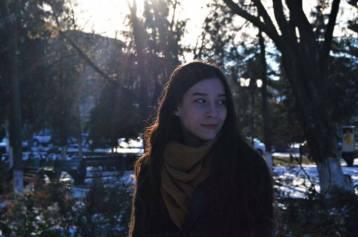 Bianca Placintaru