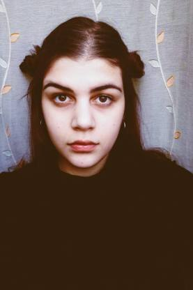 Diana Amitroaie