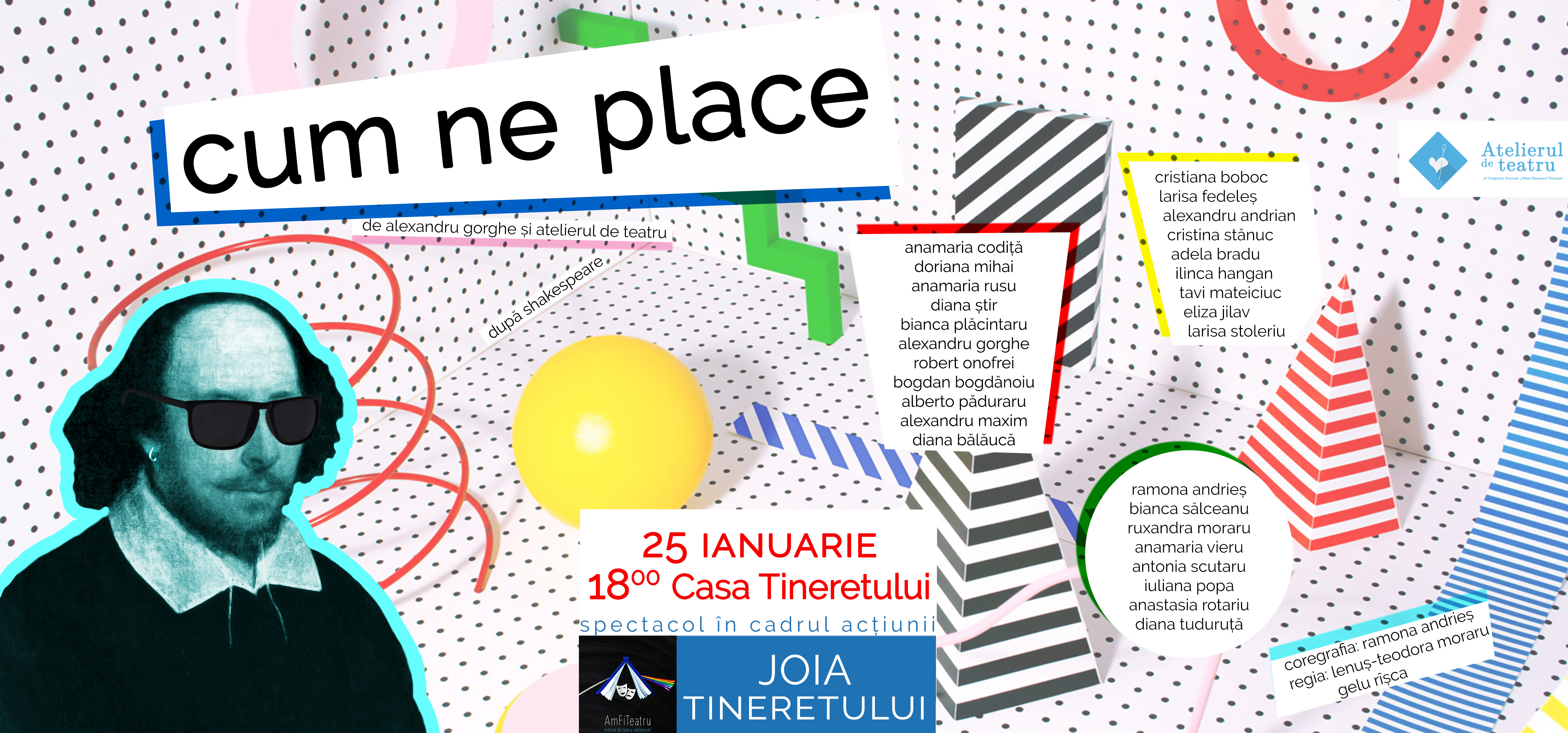 cumneplace Cover25ian
