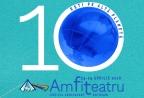 Programul AmFiTeatru 10