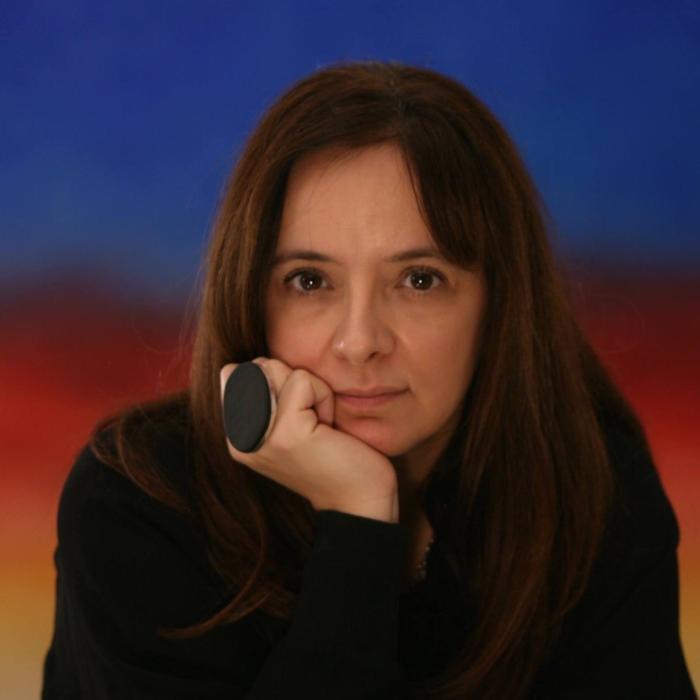 mihaela-sirbu