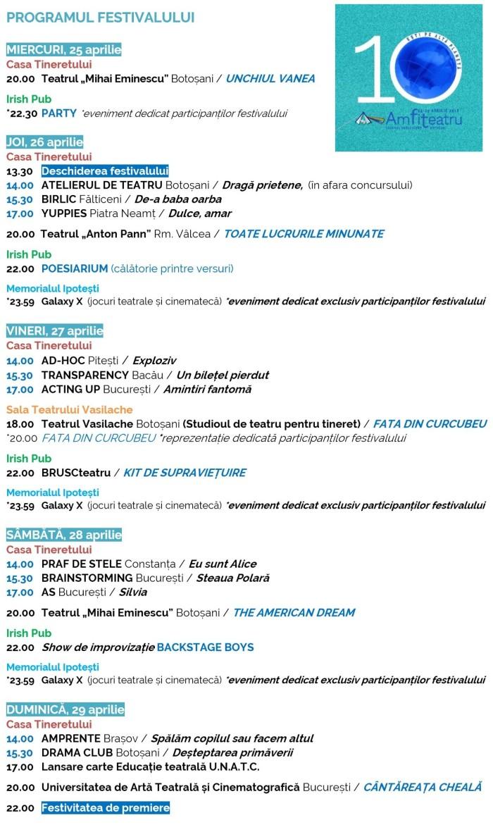 Program 10 spectacole_1